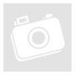 Beko-MCNA-406i40XB-no-frost-kombinált-hűtő1