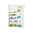 zanussi-zra22800wa-hűtőszekrény