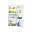 zanussi-zra25600wa-hűtőszekrény