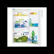 zanussi-zra21600wa-hűtőszekrény