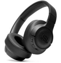 jbl-t750bt-fekete-fülhallgató