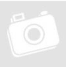 maxell-flat-rasta-vezetékes-fülhallgató