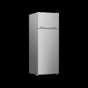 Beko RDSA240K30 SN felülfagyasztós hűtőszekrény 2év garanciával