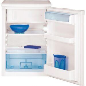beko-tse1284n-egyajtós-hűtőszekrény