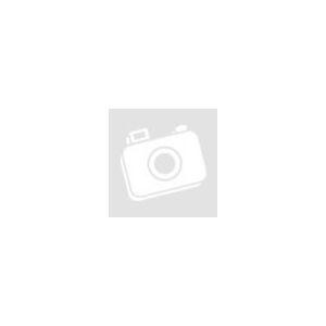 Beko TSE1423 N egyajtós hűtőszekrény 2 év garanciával