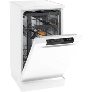 gorenje-gs54110w-szabadonálló-10terítékes-inox-mosogatógép