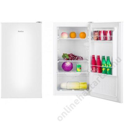 Amica-FC100-4-1-ajtos-hűtő