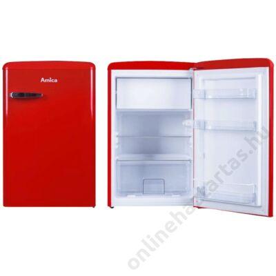 Amica-KS-15610-R-1-ajtos-hűtő