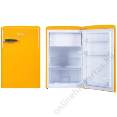 Amica-KS-15613-Y-1-ajtos-hűtő