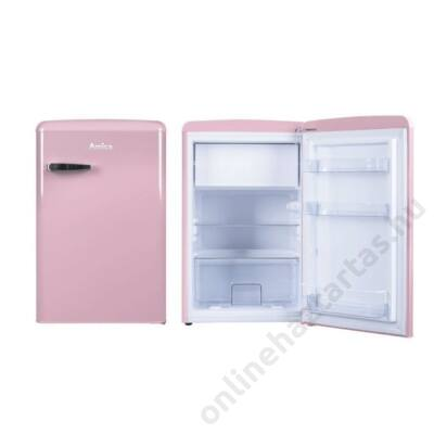 Amica-KS-15616-P-1-ajtos-hűtő