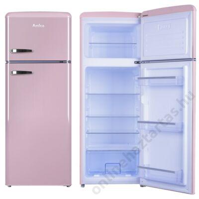 Amica-KGC15636P-hűtőszekrény