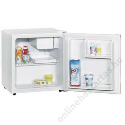 Amica-KB-15340-W-hűtő