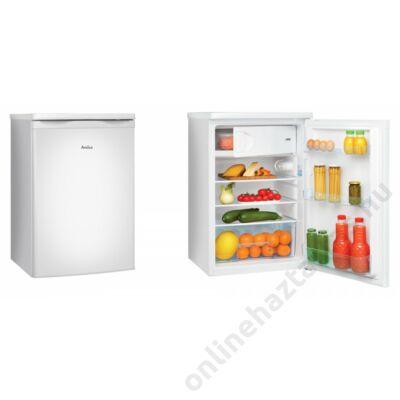 Amica-FM136-4-hűtőszekrény