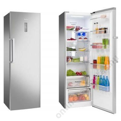 Amica-FC3616-3DFX-hűtőszekrény