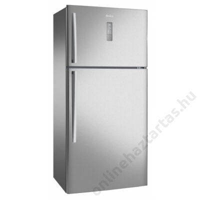 Amica-FD4328-3DFX-Felülfagyasztos-hűtőszekrény