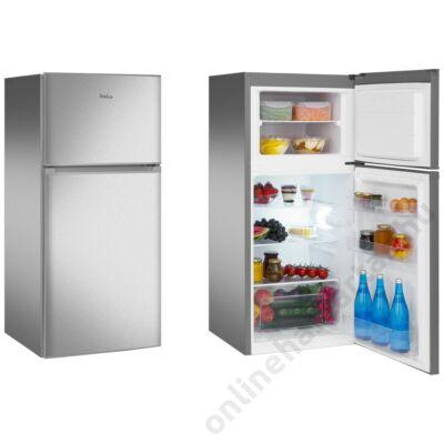 Amica-FD2015-4X-hűtőszekrény