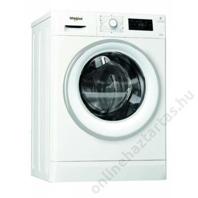 Whirlpool-FWDG96148WS-EU-Moso-Szaritogep