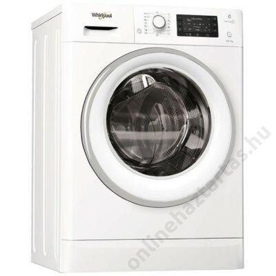 Whirlpool-FWDD1071681WS-EU-Moso-Szaritogep