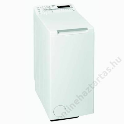 Whirlpool-TDLR-60210-Felultoltos-mosogep