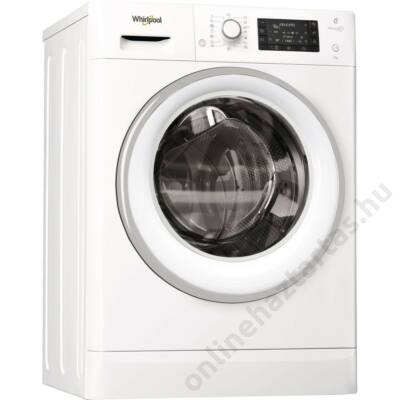 Whirlpool-FWSD71283WS-EU-Mosogep