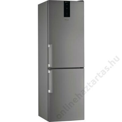 Whirlpool-W7-821O-OX-H-No-frost-Kombinált-hűtő
