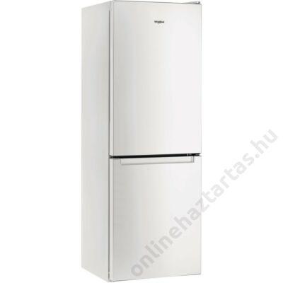 Whirlpool-W5-721E-W-kombi-hűtő