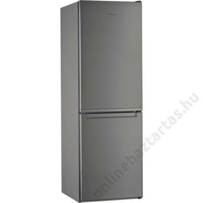 Whirlpool-W5-721E-OX-kombi-hűtő
