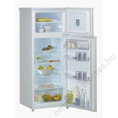 Whirlpool-ARC-2353-hűtőszekrény