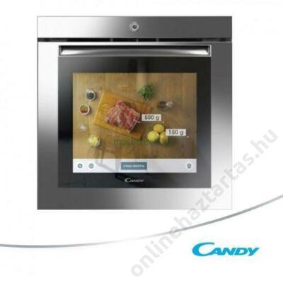 Candy-FCWTC-001X-Beepitheto-suto-erintoajtos