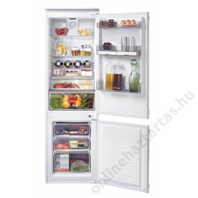 Candy-BCBS-172FTNPU-Kombinált-hűtő