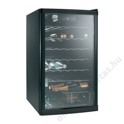 Candy-CCV-150-EU-Borhűtő