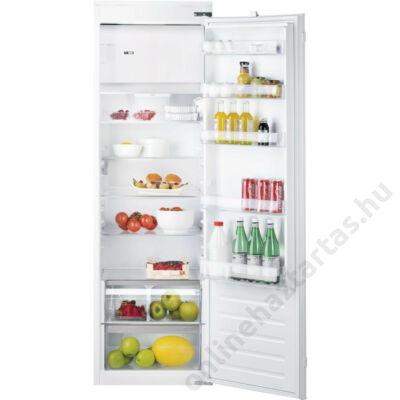 Hotpoint-BSZ-1802-AAA-1-ajtos-hűtő