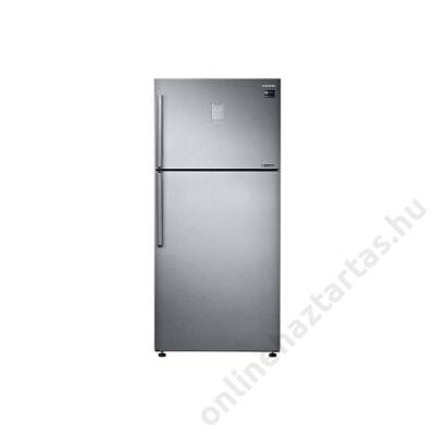 Samsung-RT50K6335SL/EO-Felülfagyasztos-hűtő