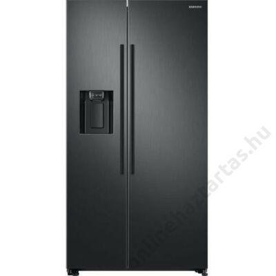 Samsung-RS67N8211B1/EF-SBS-hűtő
