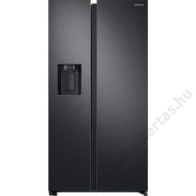 samsung-rs68n8231b1/ef-sbs-hűtő