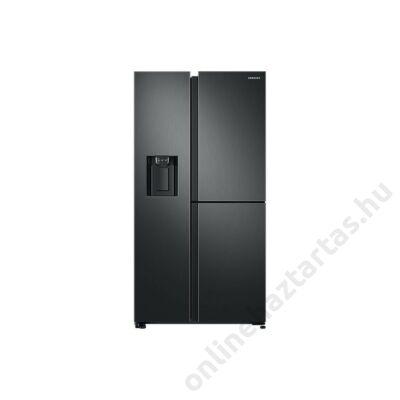 Samsung-RS68N8671B1/EF-SBS-hűtőszekrény