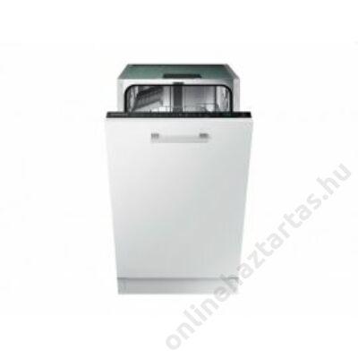 samsung-dw50r4060bb/eo-beépíthető-keskeny-mosogatógép