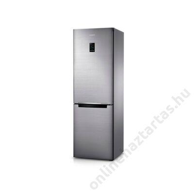 Samsung-RB31FERNBSS/EF-Kombinált-hűtő
