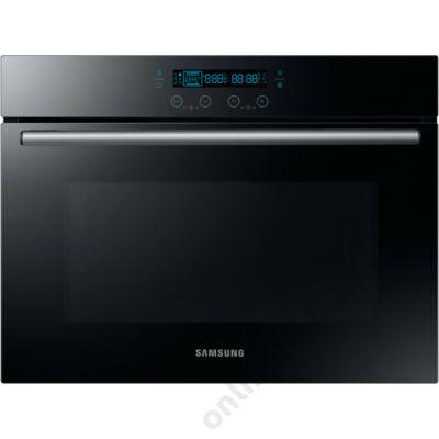Samsung-NQ50H5537KB/EO-Kompakt-suto