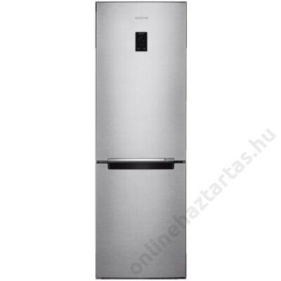 Samsung-RB33J3205SA/EF-Kombinált-hűtőszekrény
