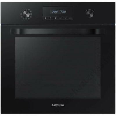 Samsung-NV70K2340RB/EO-Beepitheto-suto