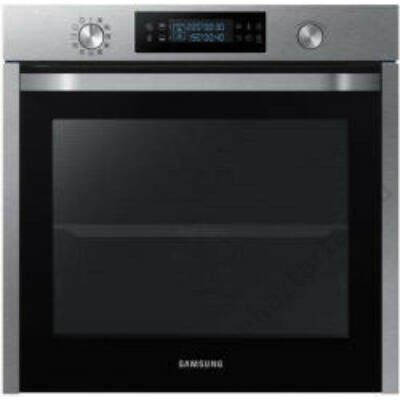 Samsung-NV75K5541RS/EO-Beepitheto-suto