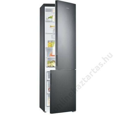 Samsung-RB37J5005B1/EF-Kombinált-hűtő