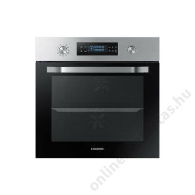 Samsung-NV66M3531BS/EO-beepitheto-suto-Dual-Cook-t