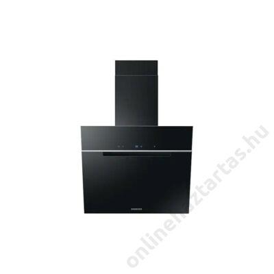 Samsung-NK24M7070VB/UR-Kurtos-elszivo
