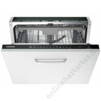 samsung-dw60m6050bb/eo-beépíthető-60-cm-széles-mosogatógép
