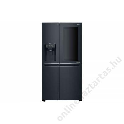 LG-GSX961MTAZ-Door-in-Door-Side-by-Side-hűtőszekre