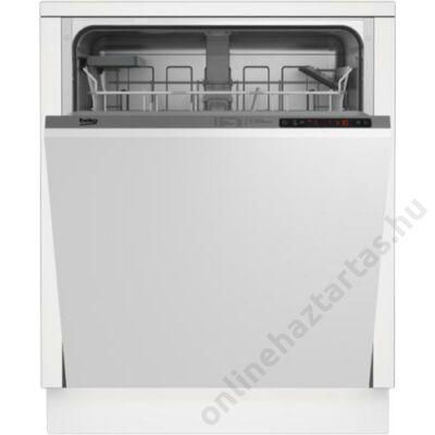 beko-din-24310-mosogatógép-beépíthető