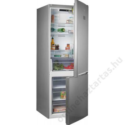 beko-rcne-560-e-40-zxp-alulfagyasztos-inox-nofrost-hűtőszekrény