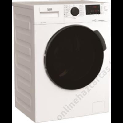 beko-wue-8622-xcw-előltöltős-keskeny-mosógép